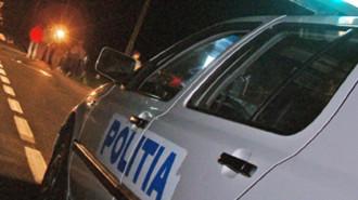 Foto: editie.ro
