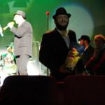 DÂMBOVIŢA: Intrare liberă la Teatrul Municipal Tony Bulandra din Târgo...
