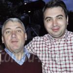 DÂMBOVIŢA: Deputatul Radu Popa nu mai suportă vocalizele politice ale ...