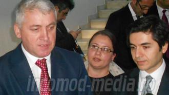 vizita ambasador turcia 1