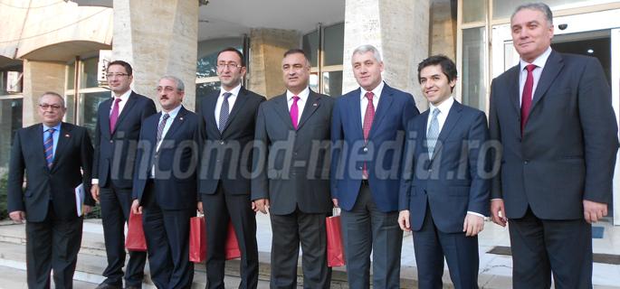 vizita ambasador turcia 3