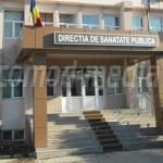 DÂMBOVIŢA: Direcţia de Sănătate Publică a solicitat 11.500 de doze de ...