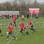 FOTBAL: FC Aninoasa, o echipă activă pe piaţa transferurilor