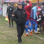 FOTBAL: FCM Târgovişte, măcinată de problemele financiare
