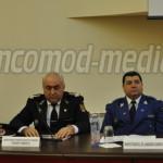 DÂMBOVIŢA: Comunităţile locale scoase corigente de prefectul Marinescu...