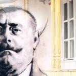 """CONCURS: """"Cu şi despre Caragiale"""", la Muzeul de Istorie din ..."""