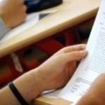 IALOMIŢA: Trei profesori şpăgari, acuzaţi de DNA că au fraudat Bac-ul,...