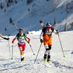 DÂMBOVIŢA: Schiori din toată ţara vor concura la Bucegi Winter Race. V...