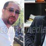 ARGEŞ: Avocatul Cocaină şi executorul Fieraru, condamnaţi la închisoar...
