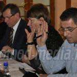 DÂMBOVIŢA: Primăria Târgovişte şi-a tras regulament de urbanism! Consu...