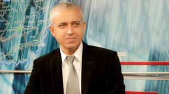 Daniel Ţecu - preşedinte FADERE (Foto: www.rgnpress.ro)