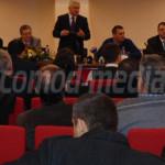 DÂMBOVIŢA: Strategia de dezvoltare a judeţului, ca o speranţă pentru z...