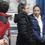 DÂMBOVIŢA: Unirea Principatelor, într-o expoziţie foto-documentară la ...