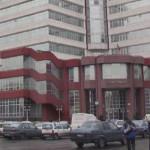 ARGEŞ: Ameninţare cu bomba la Finanţele Publice! Gluma a fost pusă în ...