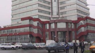 Foto: www.argesplus.ro
