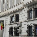 NUMIRE: Fostă procuroare de la Găeşti va fi preşedinta Secţiei Penale ...
