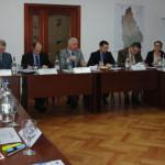 SUD MUNTENIA: Factorii de decizie din cele şapte judeţe au prioritizat...