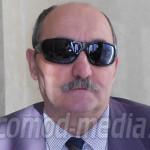 DÂMBOVIŢA: Târgovişteanul Ioan Chifu are soluţii împotriva falşilor re...