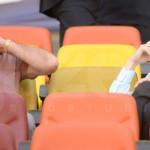 FOTBAL: Finanţatorul Astrei, datorii de 2 milioane de euro pe contract...