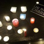 DÂMBOVIŢA: Libertatea de expresie şi adevărul de credinţă, dezbatere a...