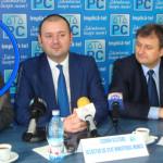 ANCHETĂ: Procurorii anticorupţie au început urmărirea penală faţă de e...