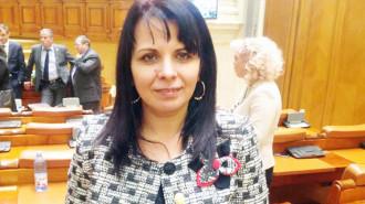 Foto: giurgiupesurse.ro