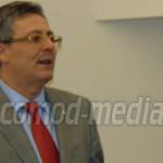 SUD MUNTENIA: Industria alimentară poate scoate regiunea din criză! Re...