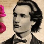 GIURGIU: Două zile dedicate marelui poet Mihai Eminescu. Vezi ce progr...