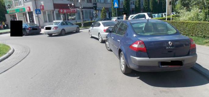 parcare centrul vechi 2