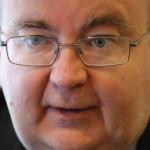 PRAHOVA: Ambasadorul Marii Britanii caută noi oportunităţi de afaceri ...