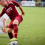 FOTBAL: Petculescu s-a transferat la CS Afumaţi