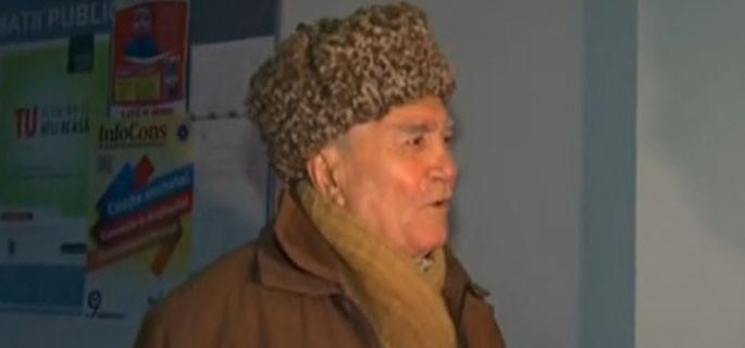 Foto: România TV
