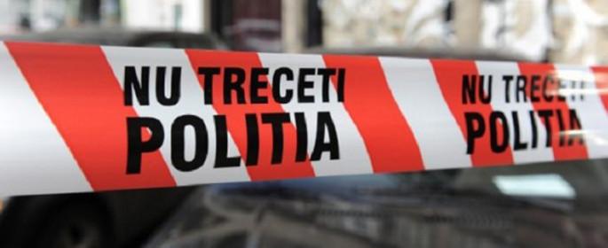 politia 1