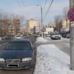 ATENŢIE! Din 21 ianuarie, noi reglementări privind oprirea maşinilor!