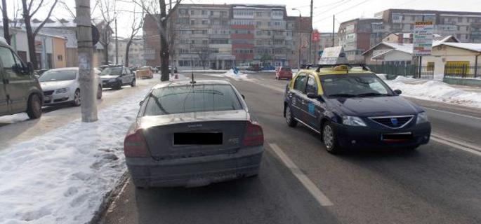 politia locala targoviste 2