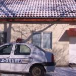 CĂLĂRAŞI: Altă viaţă! Postul de Poliţie Nicolae Bălcescu a fost consol...