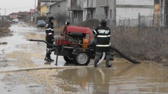 pompieri slobozia 1
