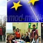 DÂMBOVIŢA: Interviul, promovat ca metodă de învăţare printre elevii de...
