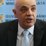 DÂMBOVIŢA: Raed Arafad vine la Târgovişte, la invitaţia filialei de Cr...