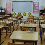 DÂMBOVIŢA: Şcoala Coresi, cea mai modernă instituţie de învăţământ din...