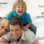 DÂMBOVIŢA: Părinţii sunt învăţaţi să vorbească despre intimitate cu co...