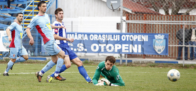 Foto: Liga2.ro
