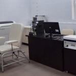 spital psihiatrie sapunari calarasi 2