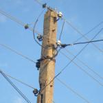 CĂLĂRAŞI: 10 dintr-o lovitură! Furau energie electrică folosindu-se de...