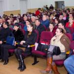 DÂMBOVIŢA: Asociaţia Părinţilor pentru Ora de Religie s-a constituit ş...