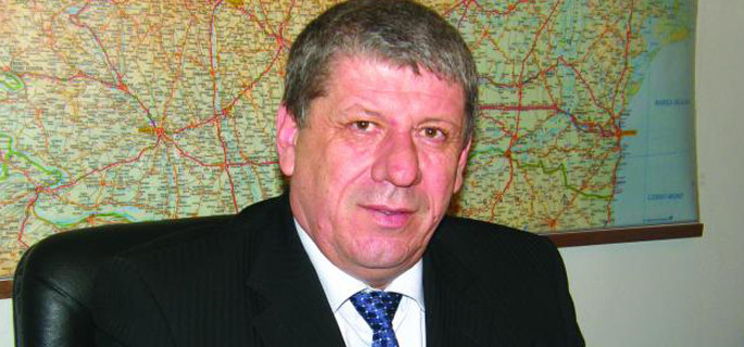 Foto: www.antenadambovita.ro