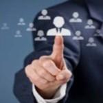 TELEJOB: Platformă online gratuită pentru găsirea şi oferirea unui loc...