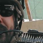 DÂMBOVIŢA: A învins moartea în Afganistan! Jandarmul Romeo Ene a fost ...