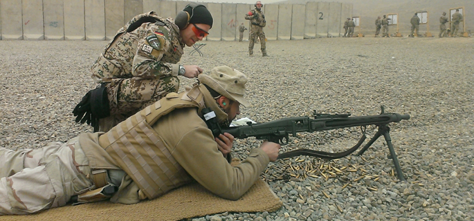 afganistan romeo ene 3