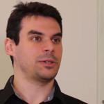 MÂNDRIE: Un român a fost ales profesorul anului în Olanda! A impresion...